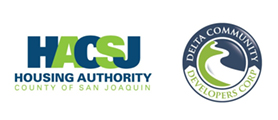 Housing Authority of the County of San Joaquin