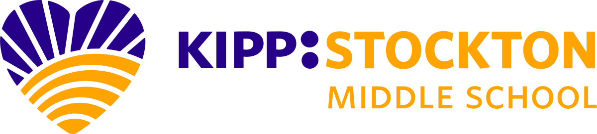 STOCKTON-MS_Logo_Horizontal_Full-color